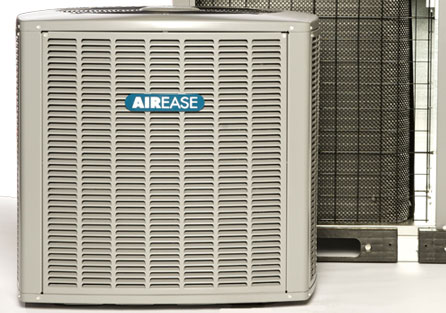 Airease equipment