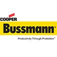 cooper-bussmann