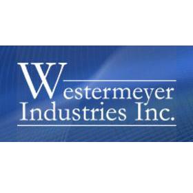 westermeyer